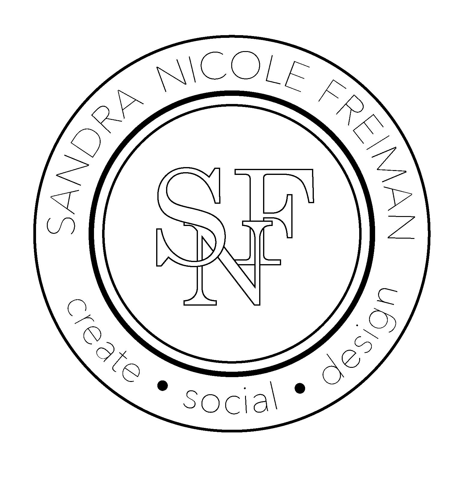 SNFlogga-01