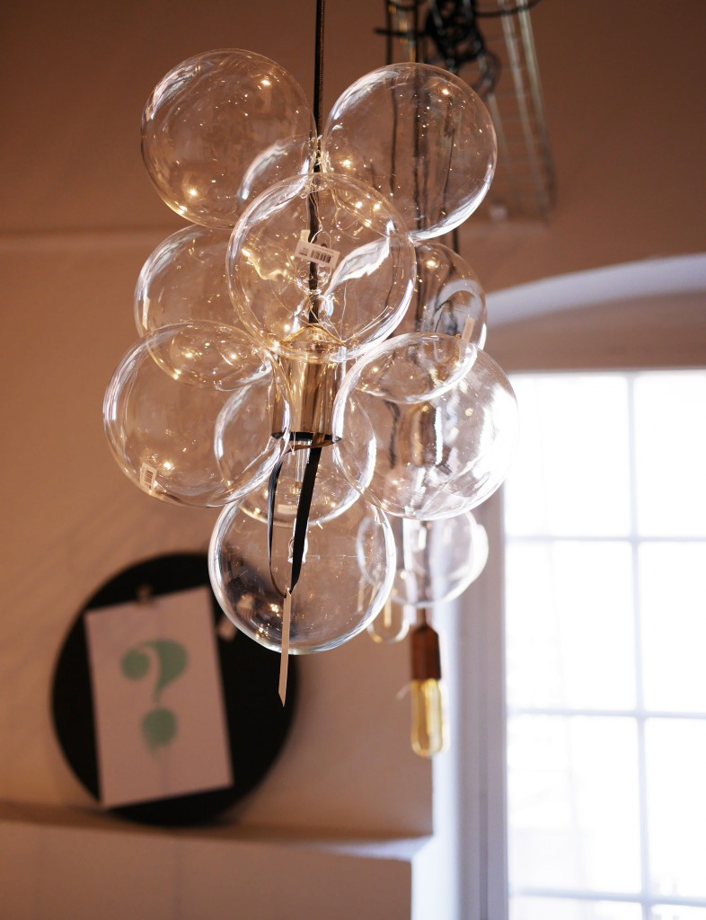 dyi-lampa