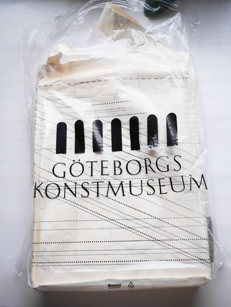 göteborgs_konstmuseum