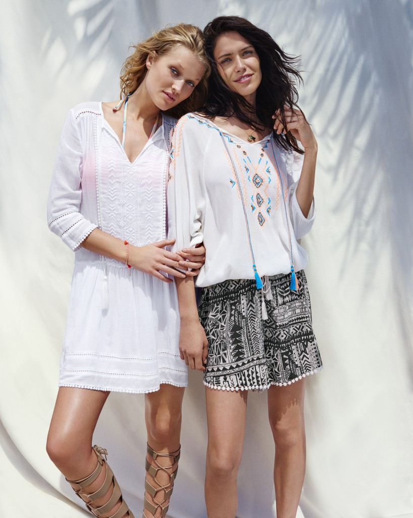Lindex-Summer-C-ss2015-23-818x1024
