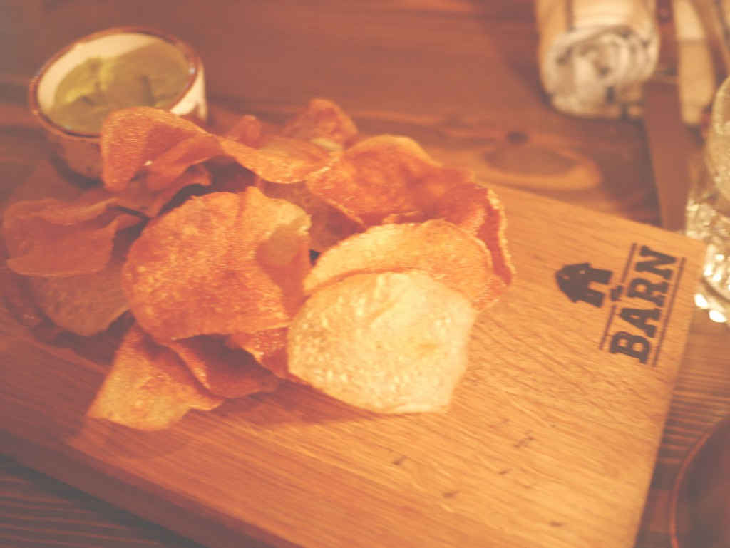 Thebarn_dill_chips