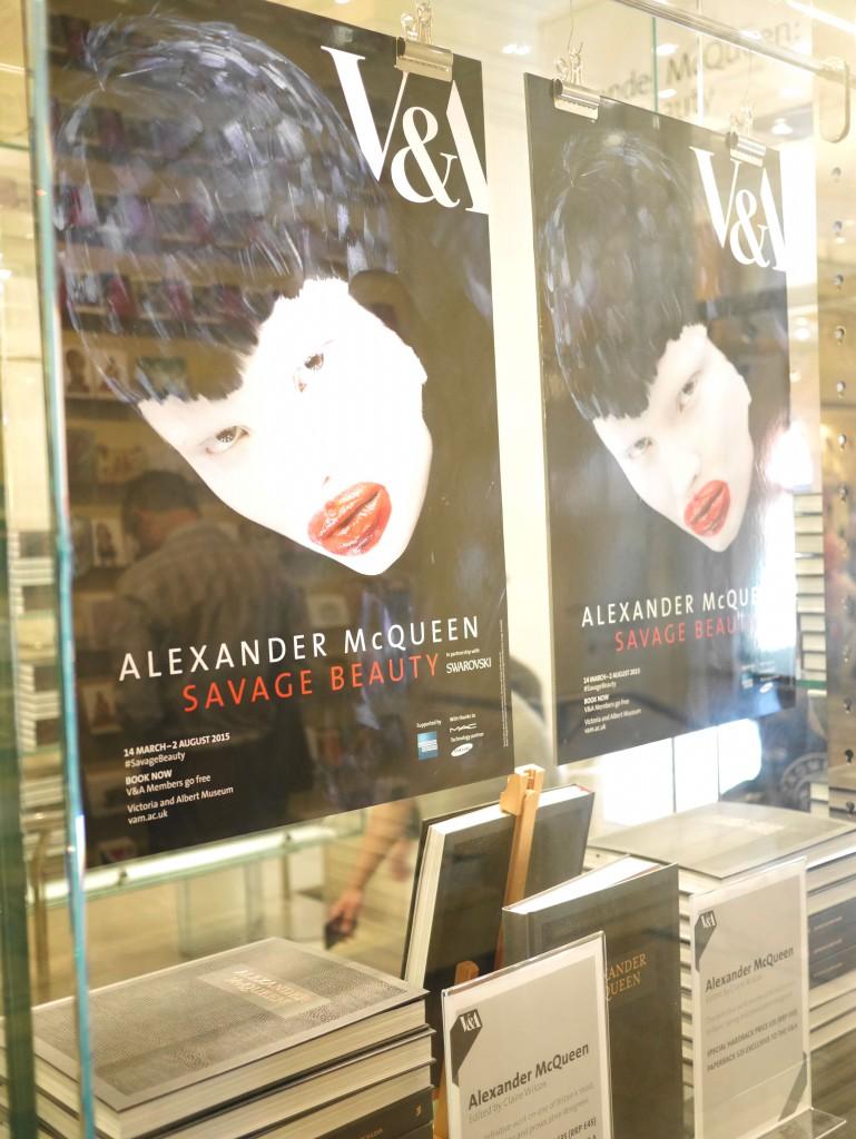 alexander_mcqueen_poster