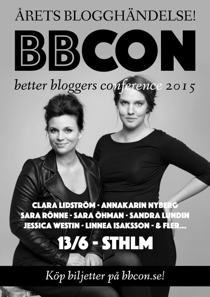 betterbloggers_bbcon15