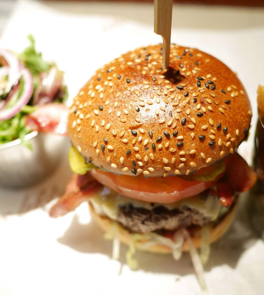 burger_b_l