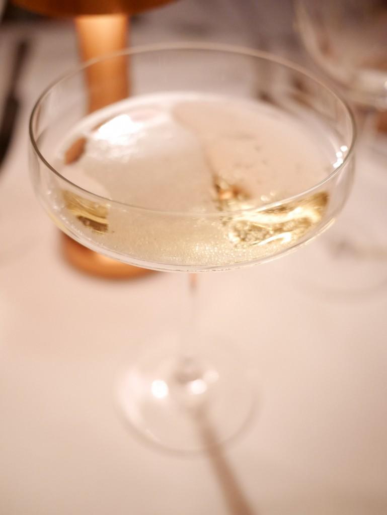 champagne_sketch_blancdeblacn