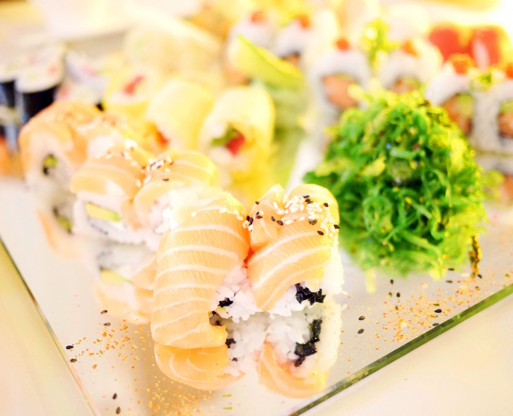 dogado_luxembourg_sushi