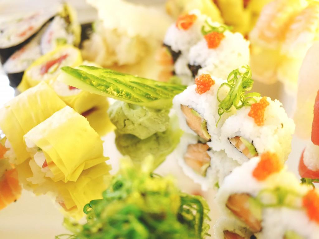dogado_mirror_sushi