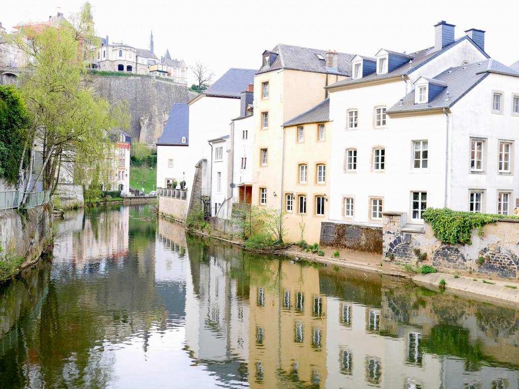 grund_luxembourg