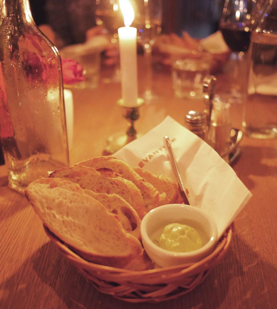 levantine_bröd