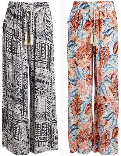 lindex_women_summer_pants
