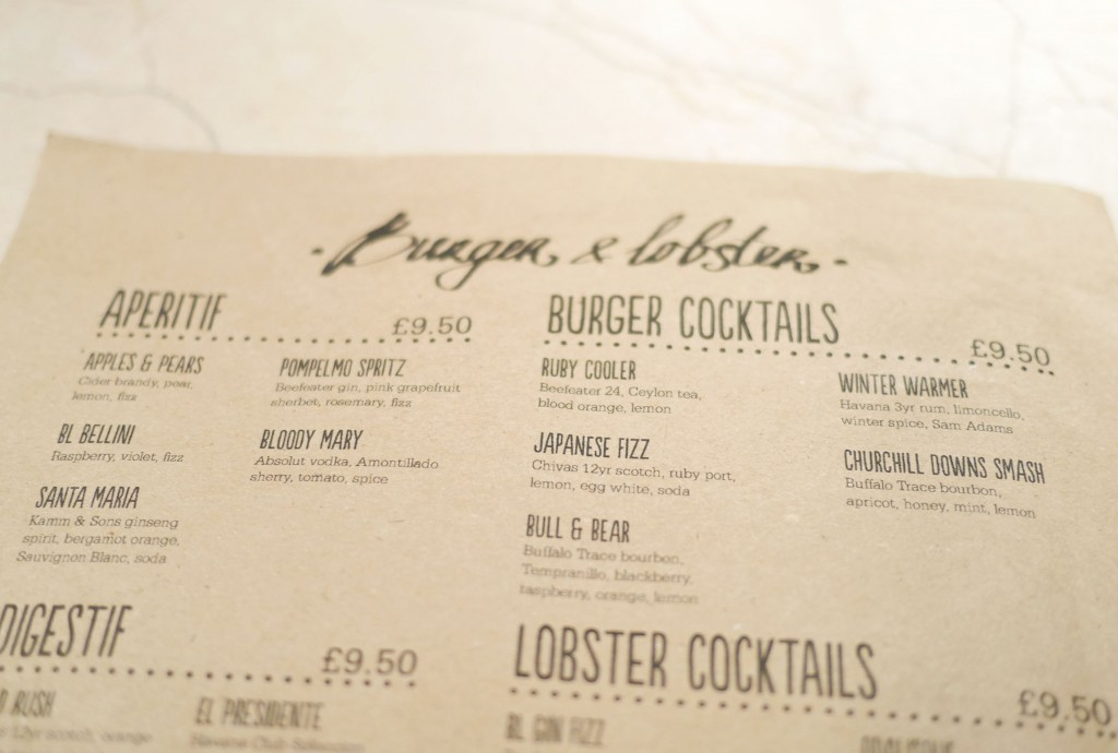 menu_burger_lobster