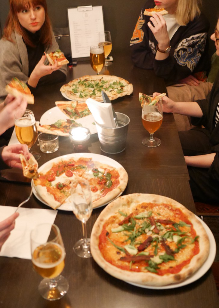 pizzafest_brewers