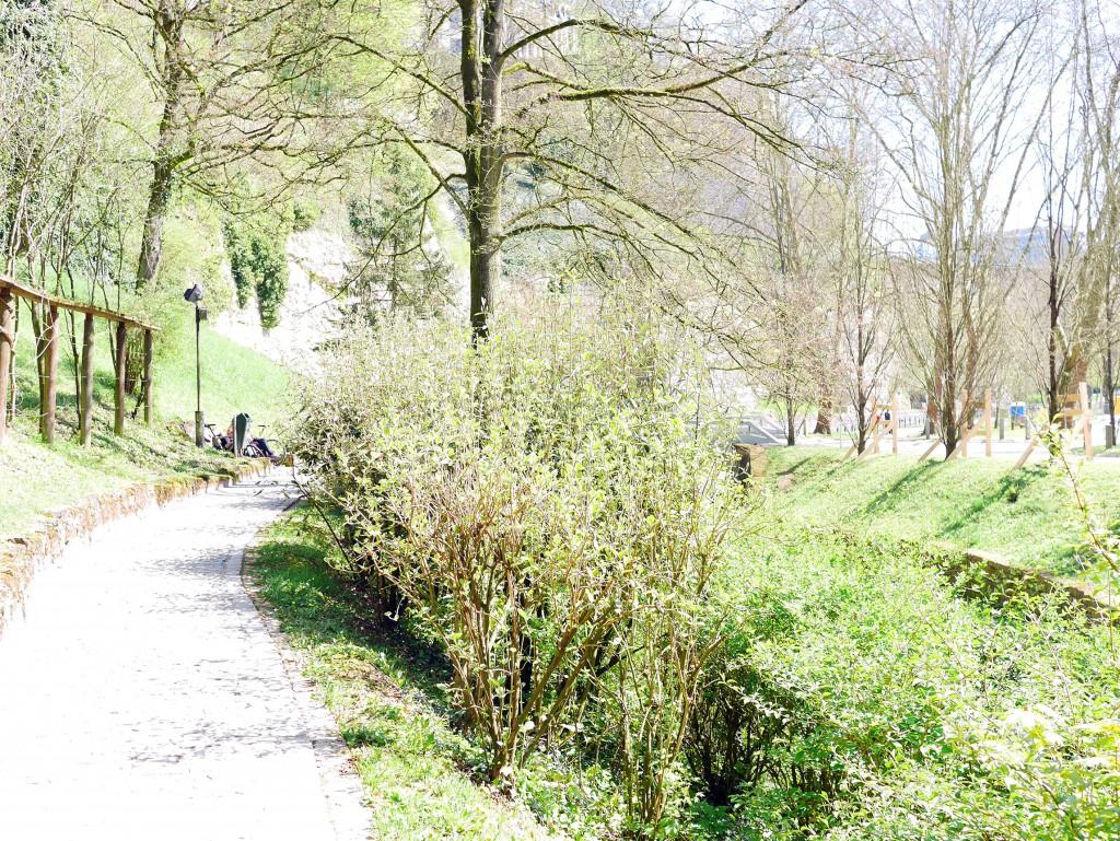 promenad_luxenbourg