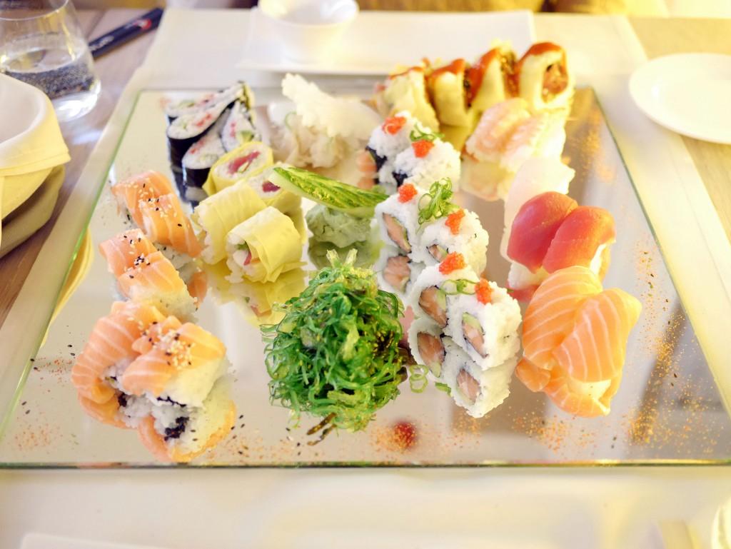 sushi_dogado_blog
