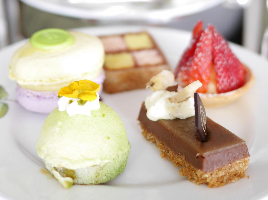 sweets_browns_afternoontea