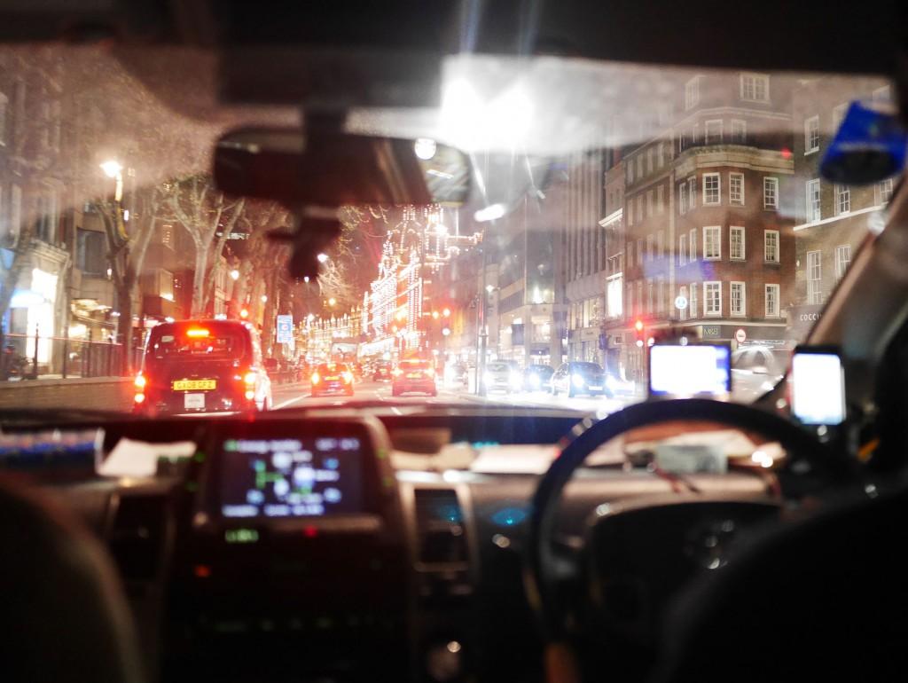 taxi_harrods_london