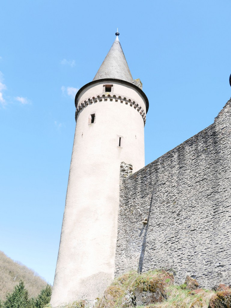 tower_vianden_chateau