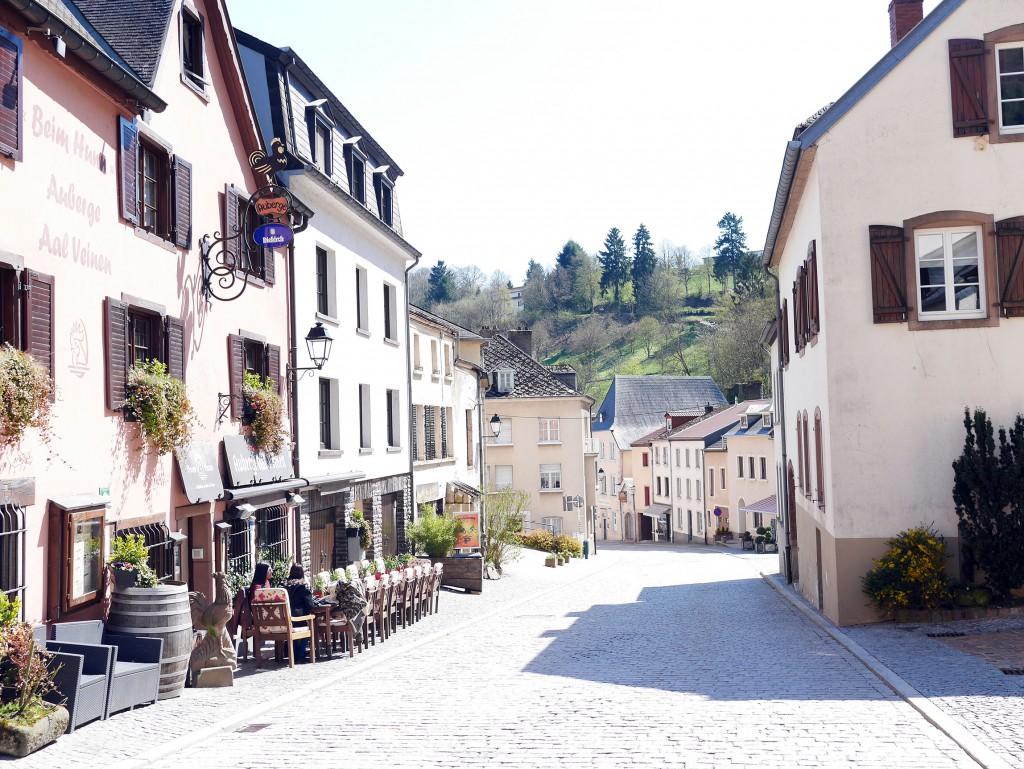 village_vianden