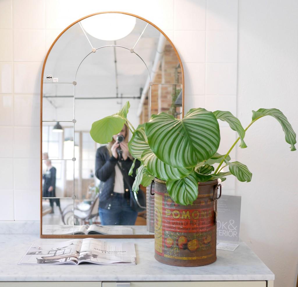 östling schedin spegel