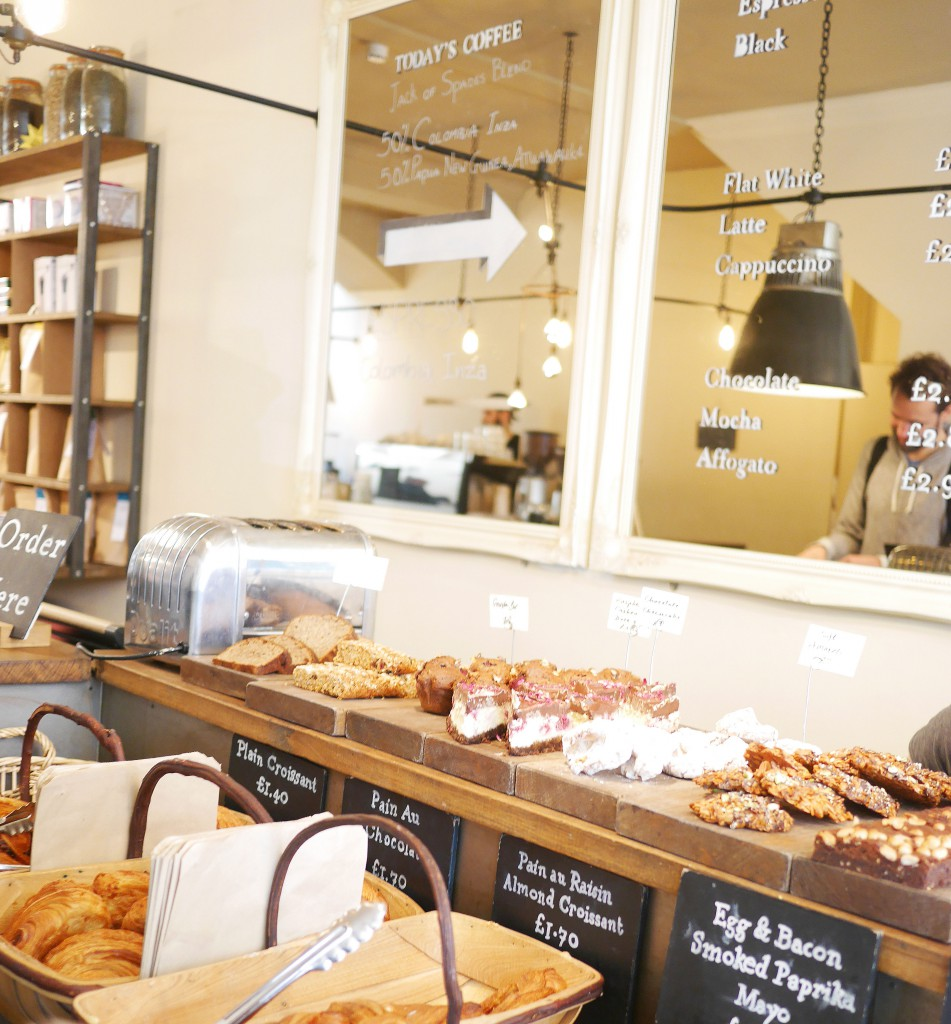 better_coffee_london