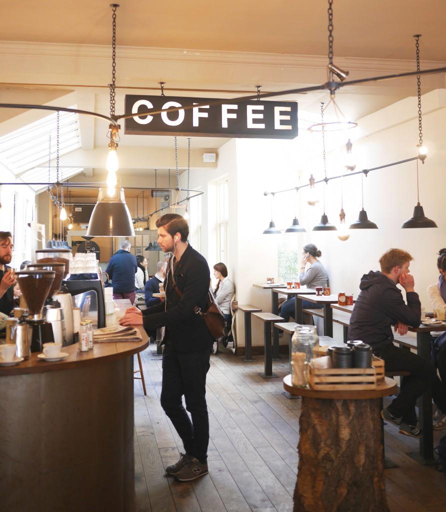 bettercoffe_coffe