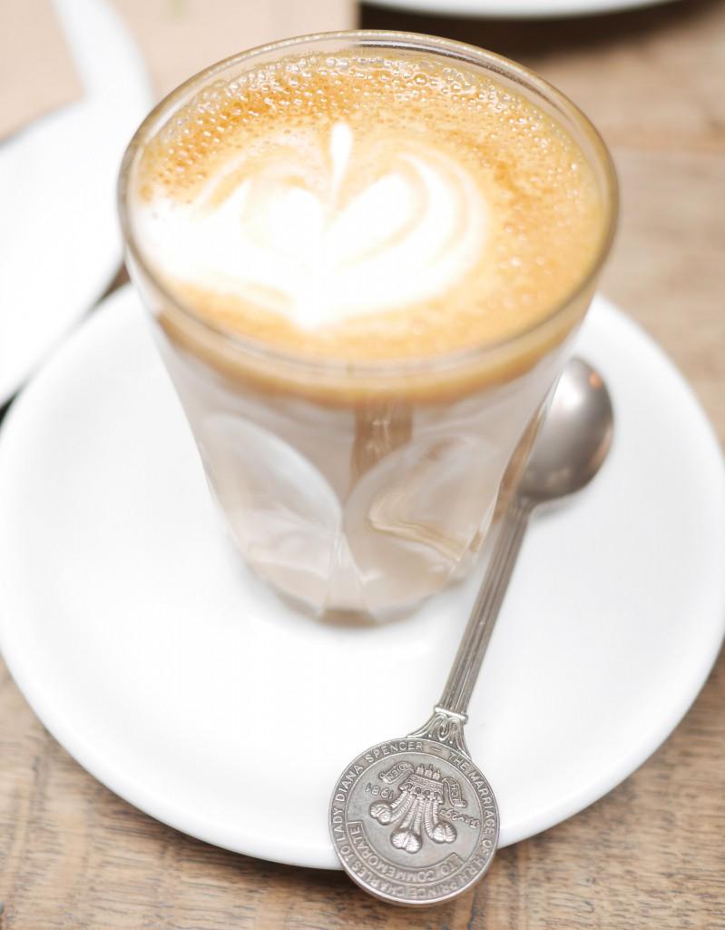 bettercoffee_cafelatte_dianaspoon