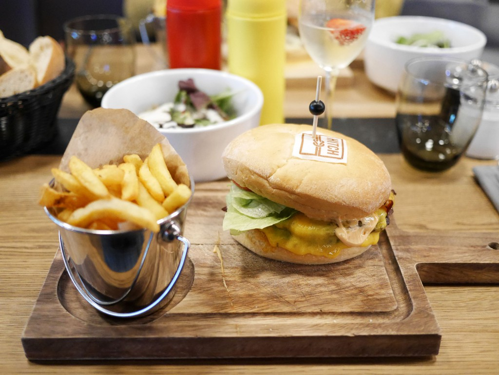 burgers_hitch_luxembourg