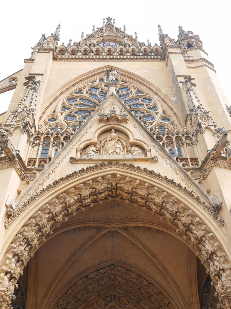 cathedral_front