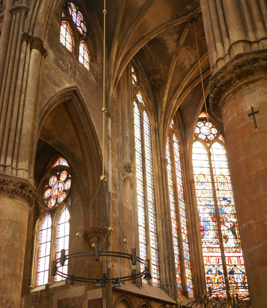 church_metz_windows