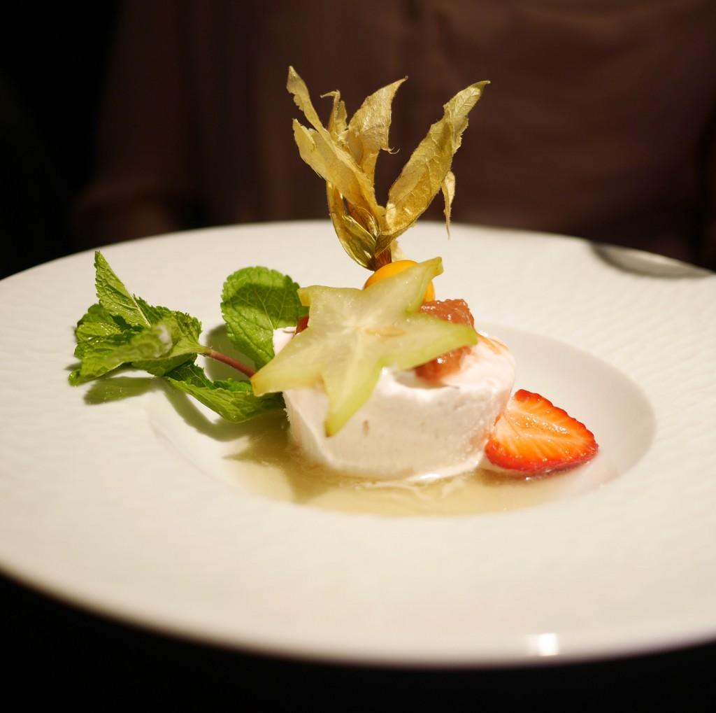 labergamotte_dessert