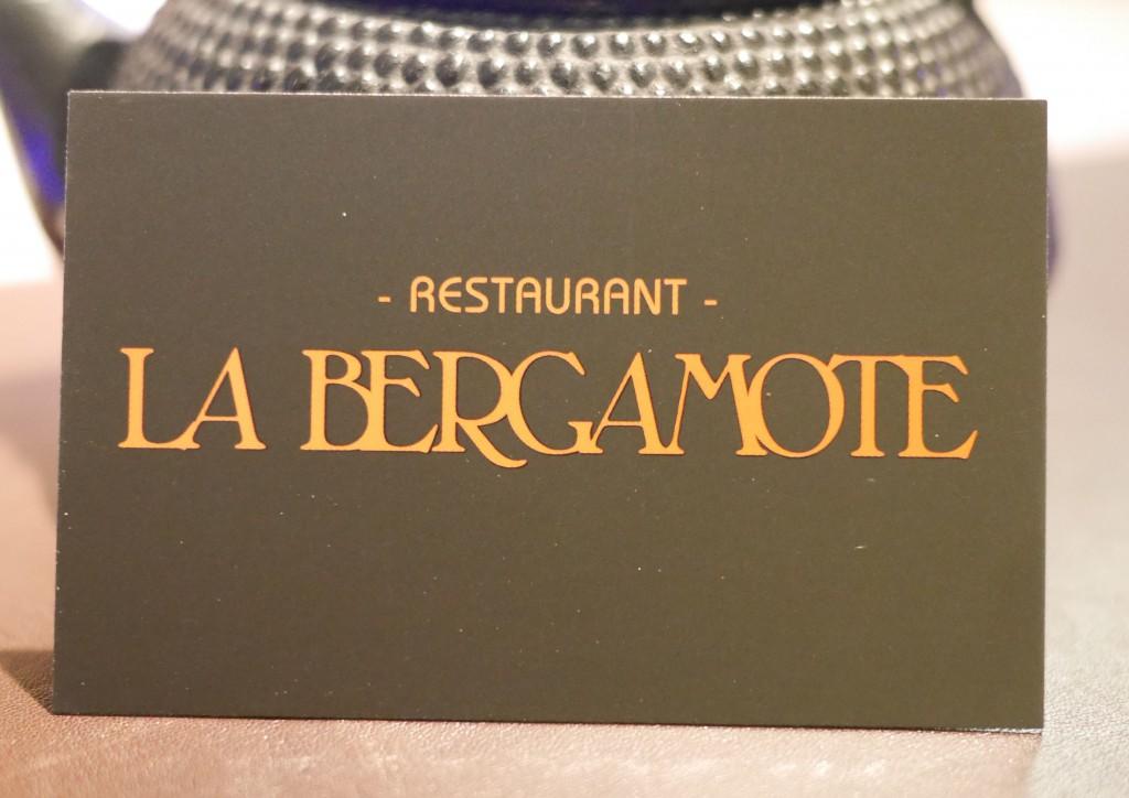 labergamotte_luxemburg