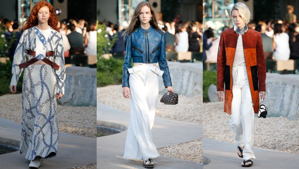 louisvuitton_resort2016_blues