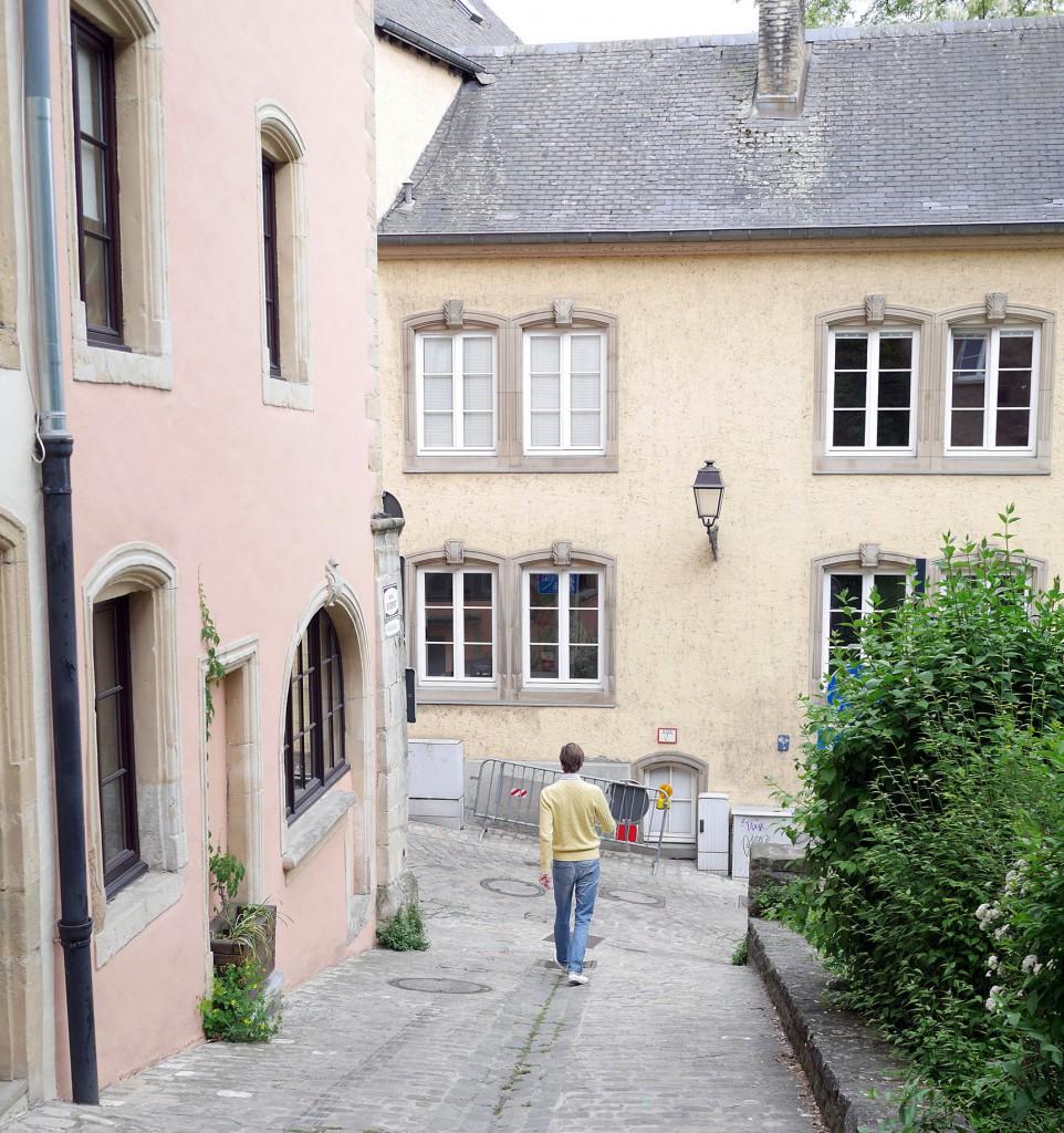 luxembourg_walk