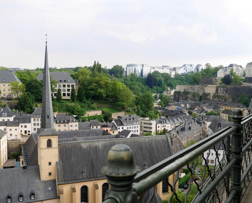 luxemburg_casemates_du_bock