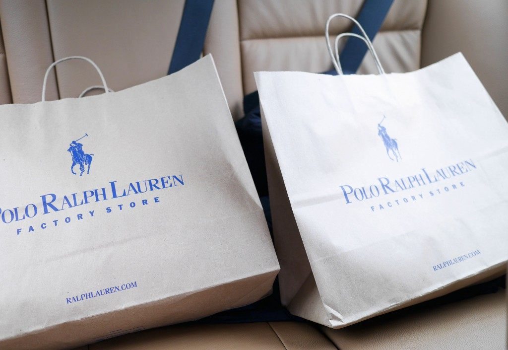 polo_ralph_lauren_metz_outlet