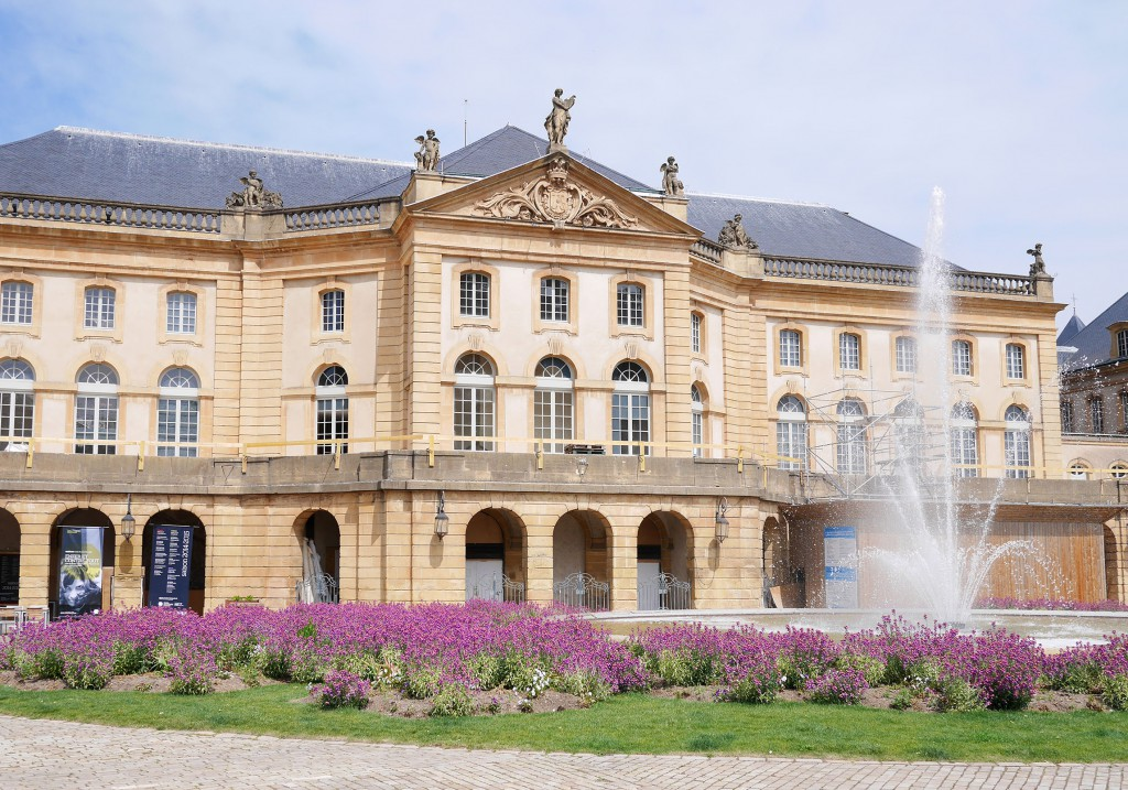 theatre_metz_fontaine
