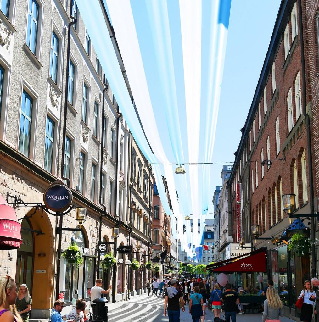 östermalm_shopping_sommar