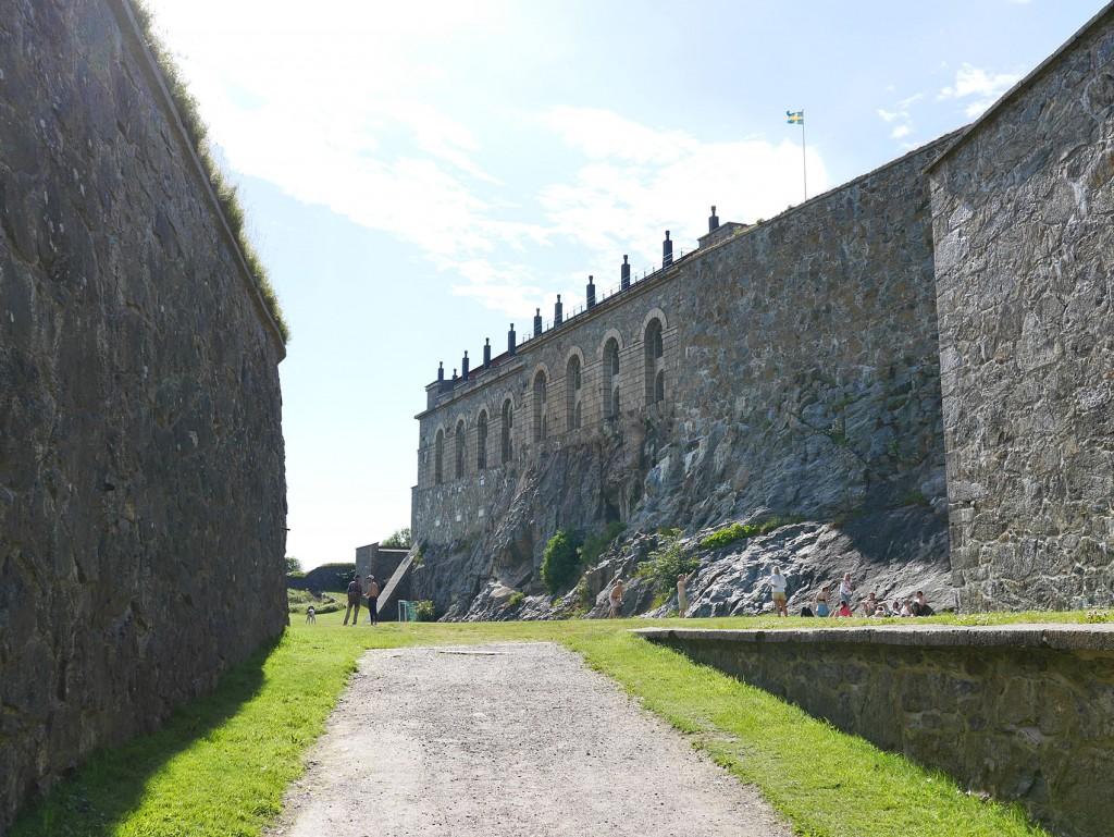 fästningen_marstrand
