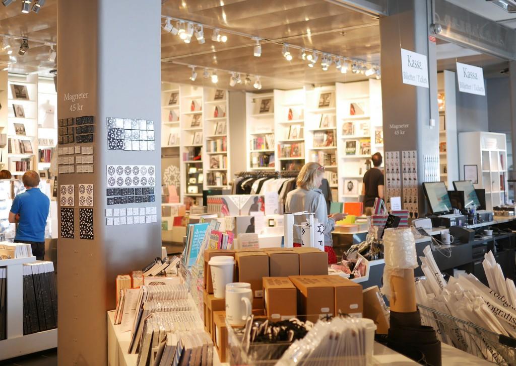 fotografiska_bokhandel