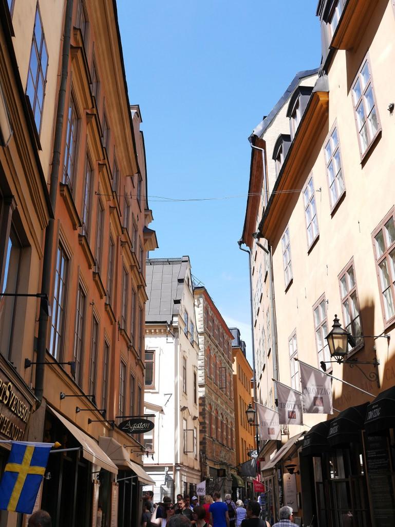 gamla_stan_stockholm