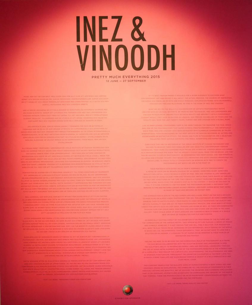 inez_vinoodh_fotografiska_utställning