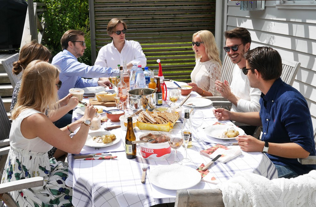 midsommar_lunch