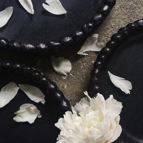 elinlannsjo-keramik