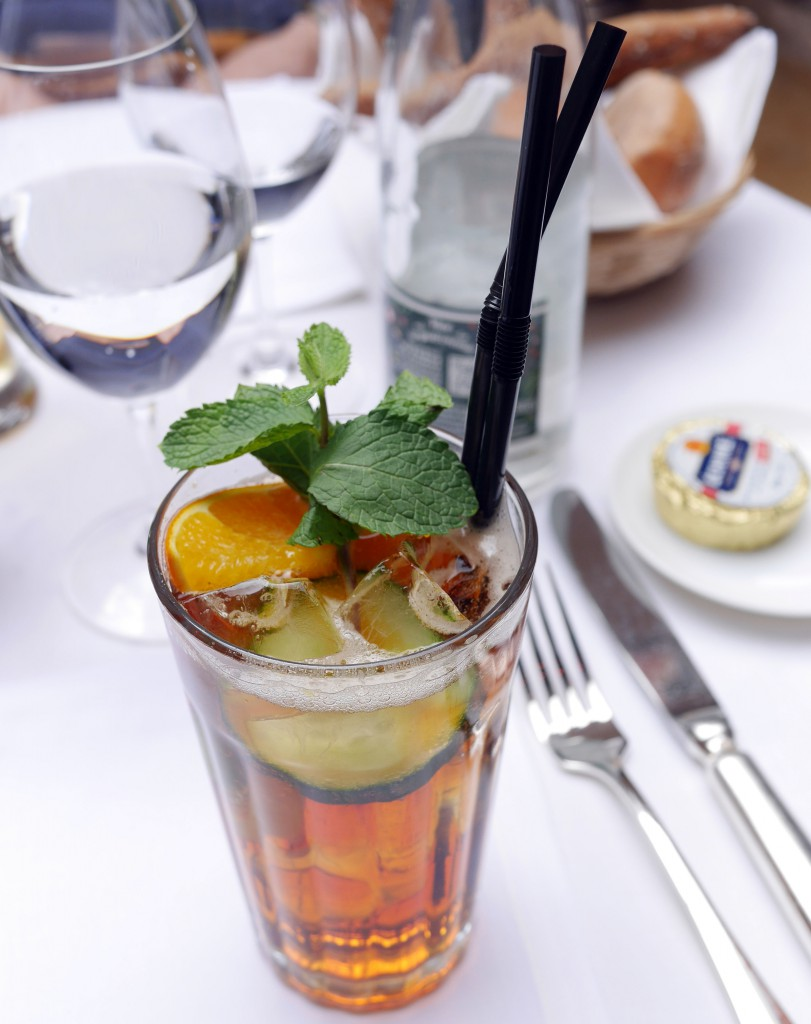 drinks_costes_hotel