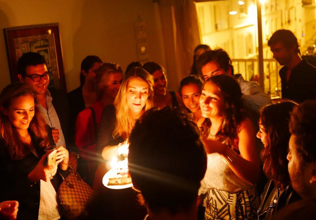 birthdaygirl_paris