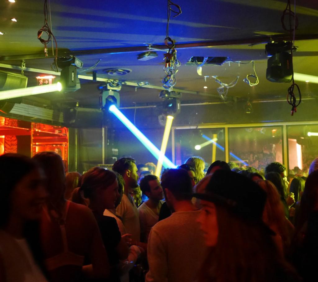 matignon_club_paris