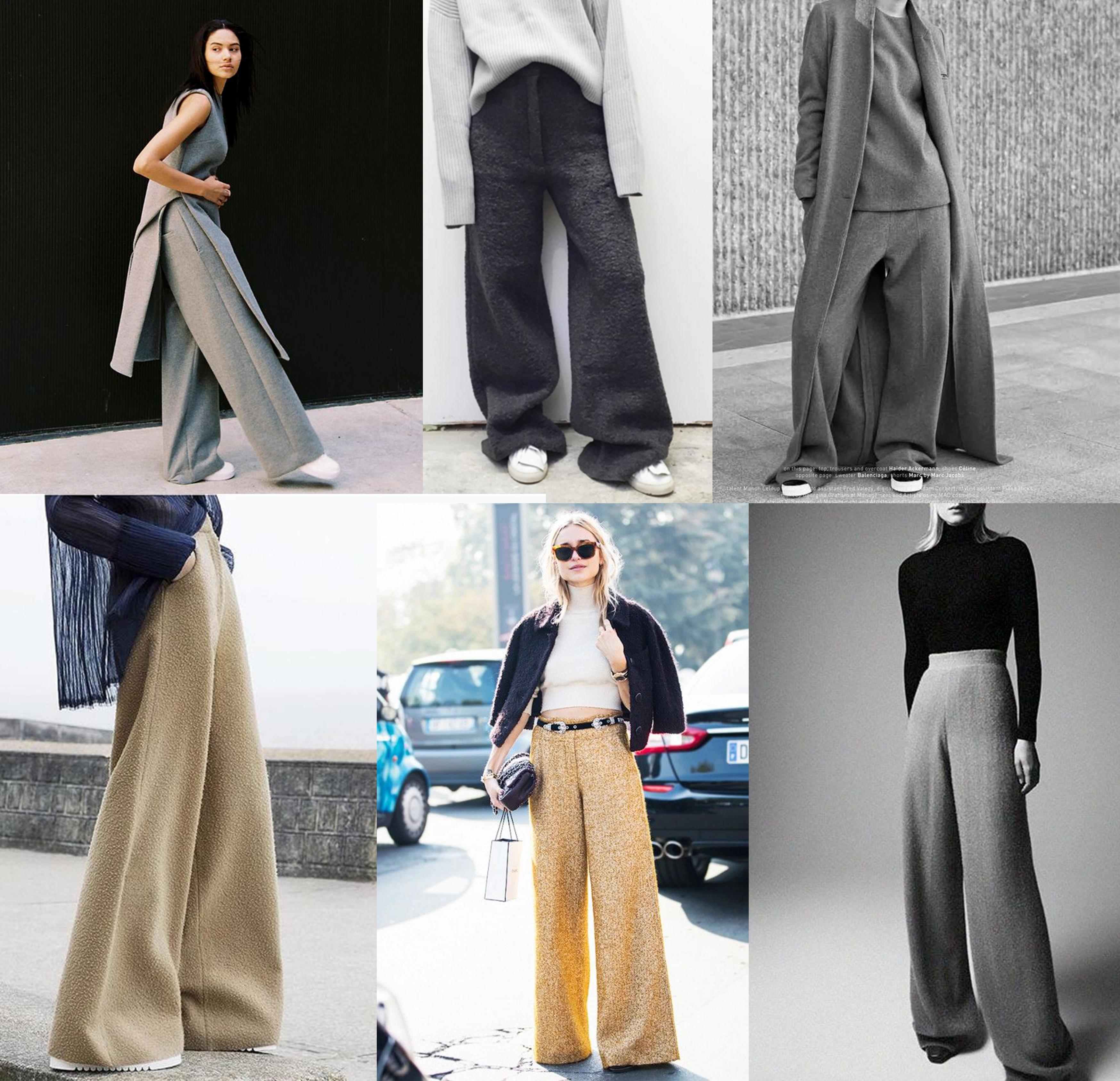 wool_trousers_wide