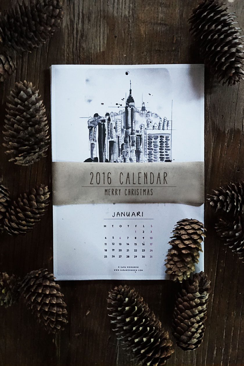 2016_Free_Calendar_01