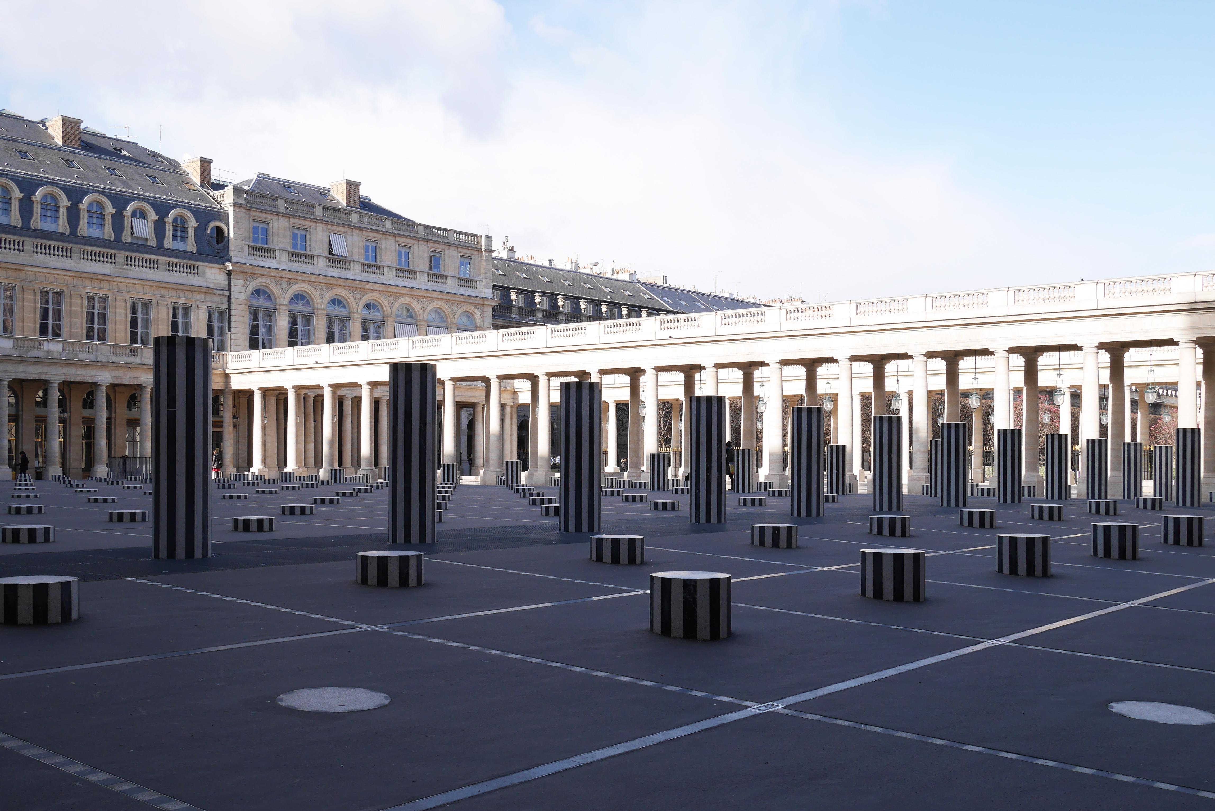 palais_royal_garden