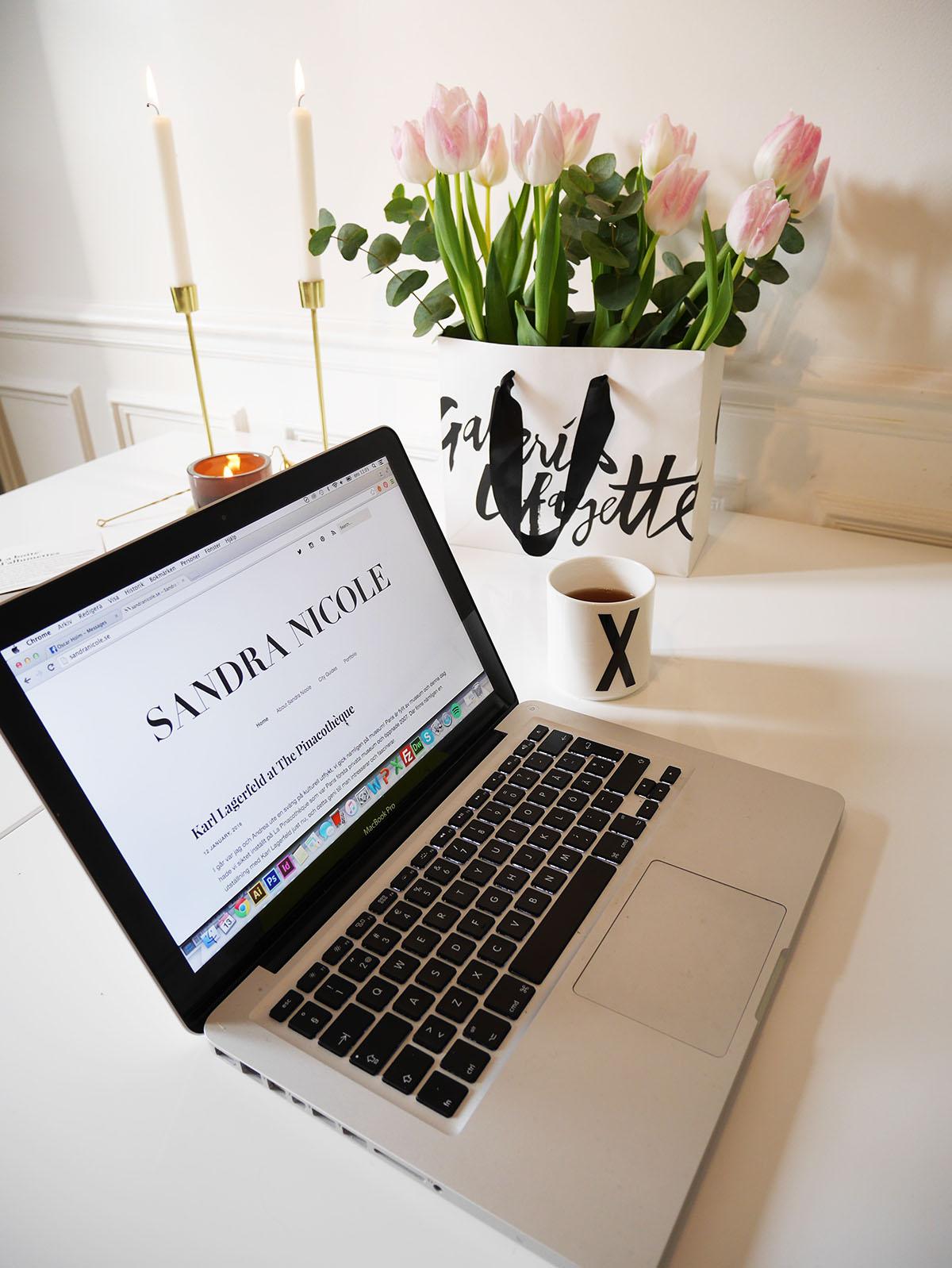 blog_career